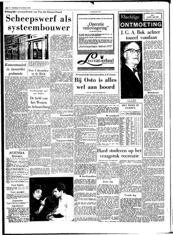 Rotterdamsch Parool / De Schiedammer 1964-11-18