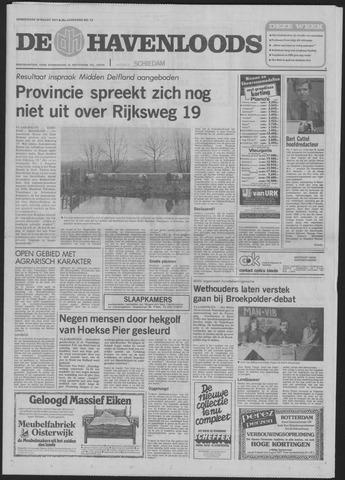 De Havenloods 1977-03-24
