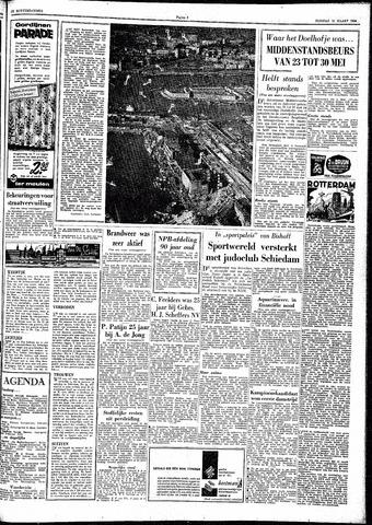 Trouw / De Rotterdammer 1964-03-10