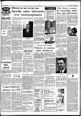 Trouw / De Rotterdammer 1967-08-22