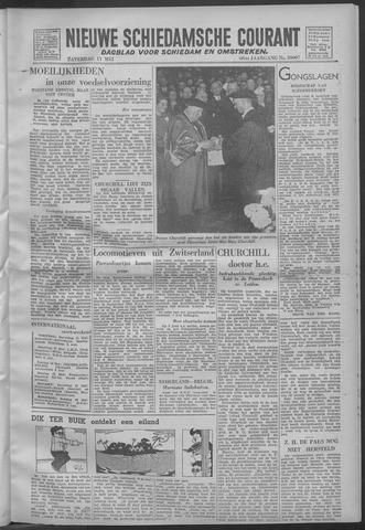 Nieuwe Schiedamsche Courant 1946-05-11