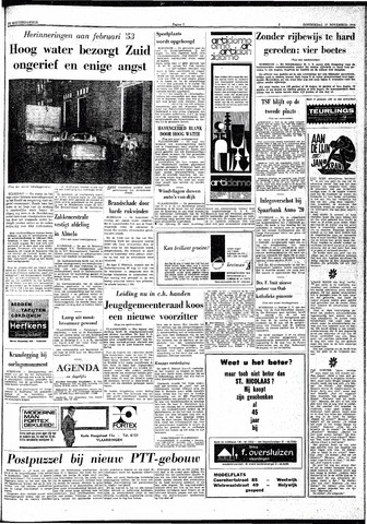 Trouw / De Rotterdammer 1966-11-17