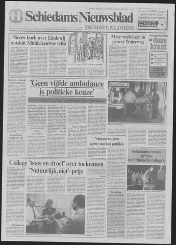 De Havenloods 1989-10-24