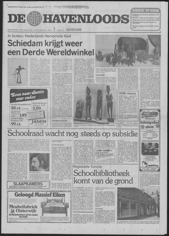 De Havenloods 1977-06-16