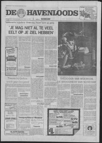 De Havenloods 1976-06-17