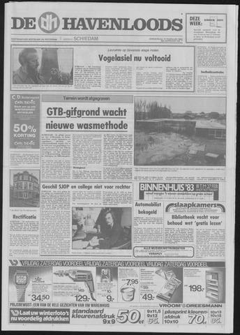 De Havenloods 1983-02-17