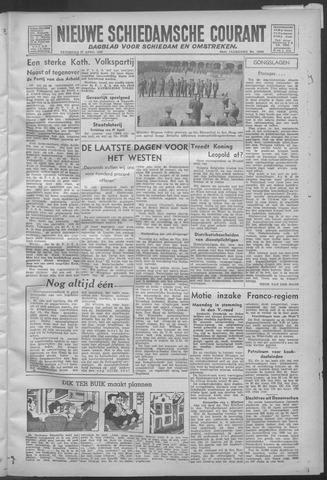 Nieuwe Schiedamsche Courant 1946-04-27