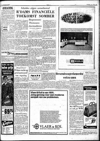 Trouw / De Rotterdammer 1967-06-23