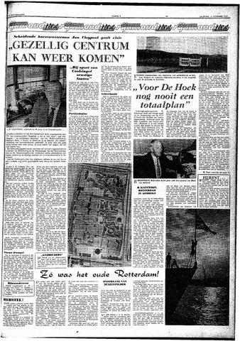 Trouw / De Rotterdammer 1969-11-15
