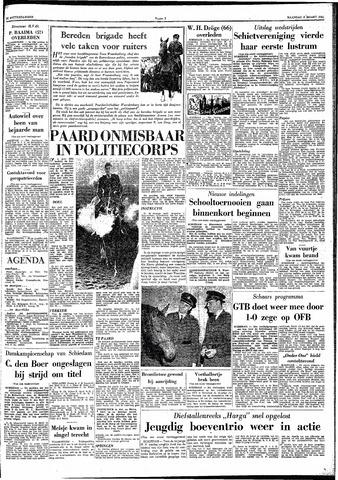 Trouw / De Rotterdammer 1965-03-08