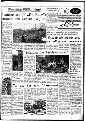 Trouw / De Rotterdammer 1967-07-15