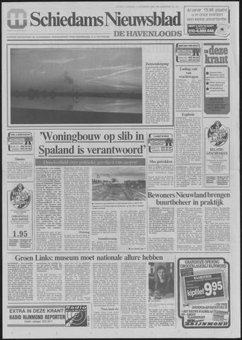 De Havenloods 1990-12-04