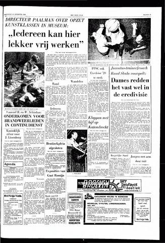 Het Vrije volk 1969-08-20