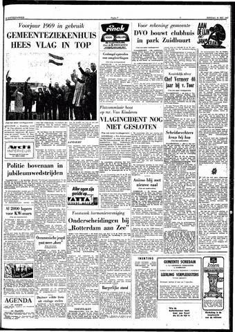 Trouw / De Rotterdammer 1967-05-30