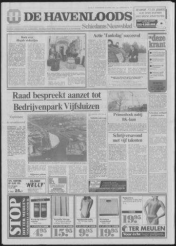 De Havenloods 1990-04-19