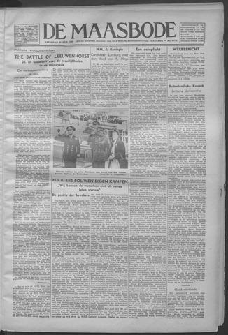 Nieuwe Schiedamsche Courant 1945-08-25