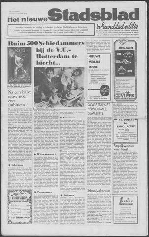 Het Nieuwe Stadsblad 1968-10-11