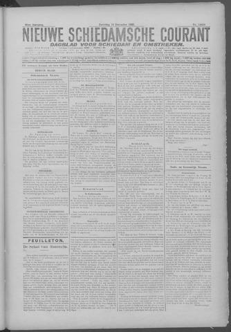 Nieuwe Schiedamsche Courant 1925-12-19