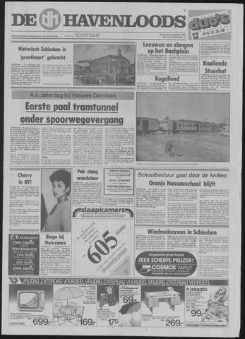 De Havenloods 1983-05-26