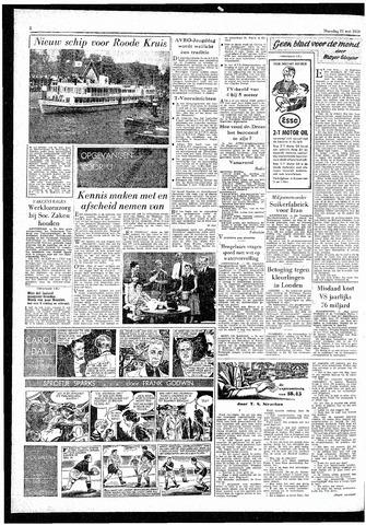 Rotterdamsch Parool / De Schiedammer 1959-05-25