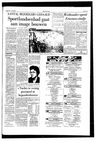 Het Vrije volk 1969-06-11