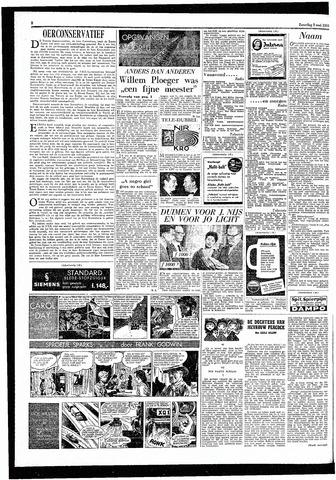 Rotterdamsch Parool / De Schiedammer 1959-05-02