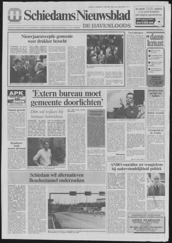De Havenloods 1990-01-09