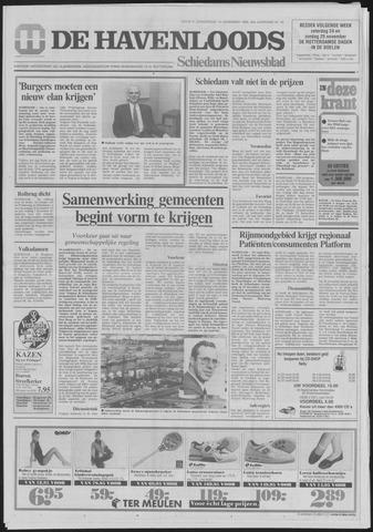De Havenloods 1990-11-15