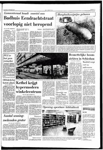 Het Vrije volk 1971-01-26
