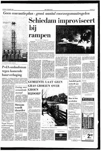 Het Vrije volk 1971-03-16