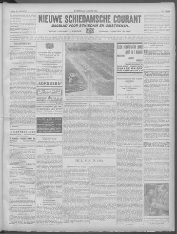 Nieuwe Schiedamsche Courant 1933-06-10