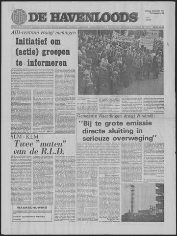 De Havenloods 1970-12-08