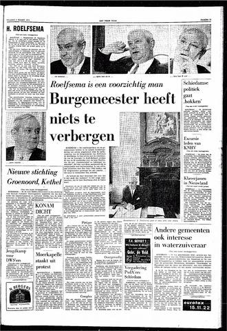 Het Vrije volk 1971-03-05