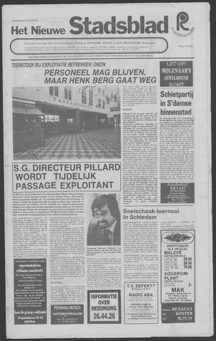 Het Nieuwe Stadsblad 1978-08-02
