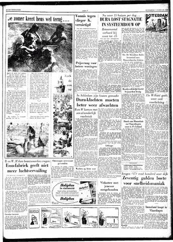 Trouw / De Rotterdammer 1963-02-07