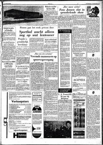 Trouw / De Rotterdammer 1966-02-17