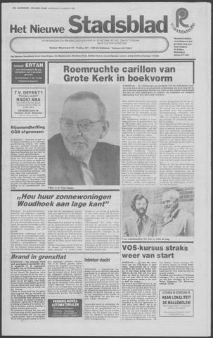 Het Nieuwe Stadsblad 1980-01-23