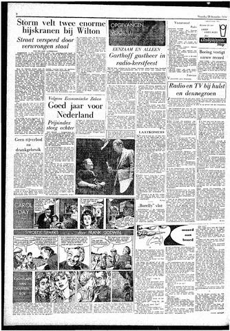 Rotterdamsch Parool / De Schiedammer 1959-12-28