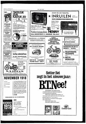 Het Vrije volk 1969-01-03