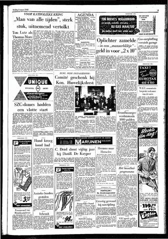 Rotterdamsch Parool / De Schiedammer 1962-03-02