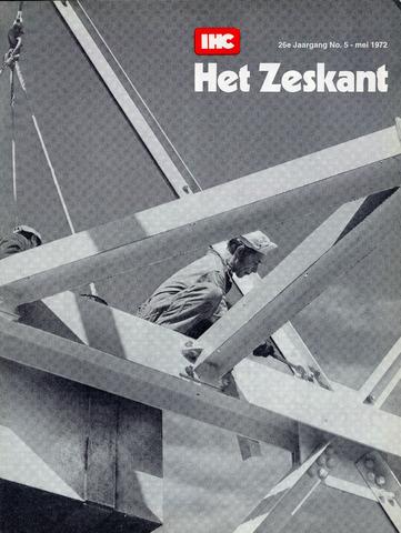Het Zeskant 1972-05-01