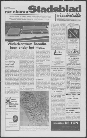 Het Nieuwe Stadsblad 1968-11-08