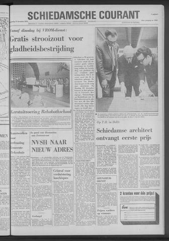Rotterdamsch Nieuwsblad / Schiedamsche Courant / Rotterdams Dagblad / Waterweg / Algemeen Dagblad 1970-12-17
