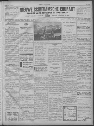 Nieuwe Schiedamsche Courant 1932-06-17