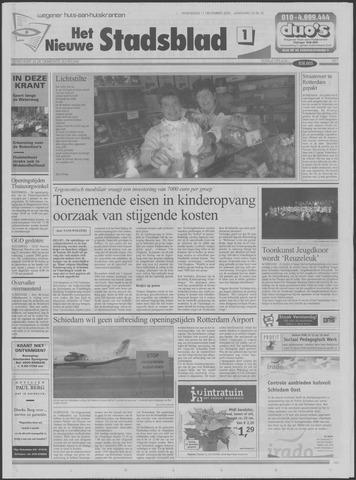 Het Nieuwe Stadsblad 2002-12-11