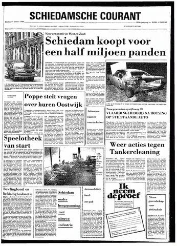Rotterdamsch Nieuwsblad / Schiedamsche Courant / Rotterdams Dagblad / Waterweg / Algemeen Dagblad 1980-01-15