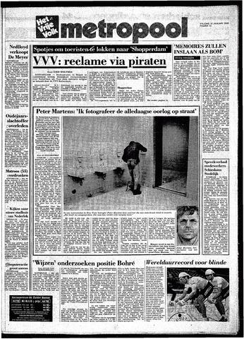 Het Vrije volk 1988-01-15