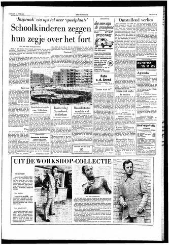 Het Vrije volk 1969-07-11