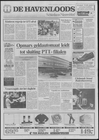 De Havenloods 1990-10-04