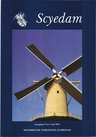 Scyedam 2011-02-01